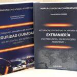 manuales_policiales_operativos_ijespol_seguridad_ciudadana_fronteras