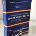 manuales_policiales_operativos_seguridad_ciudadana